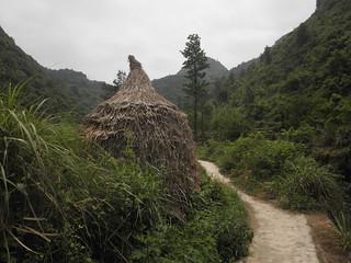 Guizhou China 2017 惠水1
