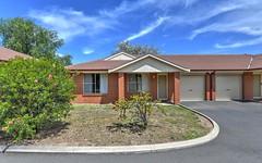 10/183 Johnston Street, Tamworth NSW