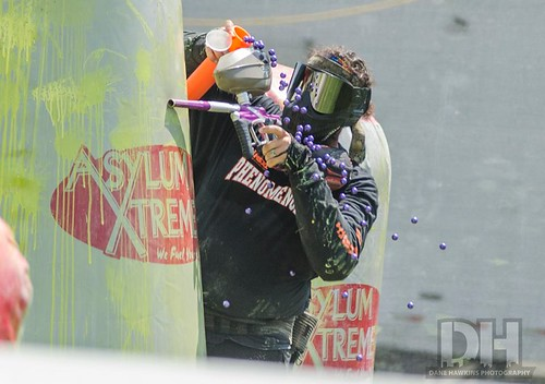 paintball-phenomenon-Gateway-Nationals-RT2-2017-67