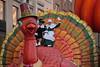 IMG_1106 (neatnessdotcom) Tags: thanksgiving parade macys new york city tamron 18270mm f3563 di ii vc pzd canon eos rebel t2i 550d