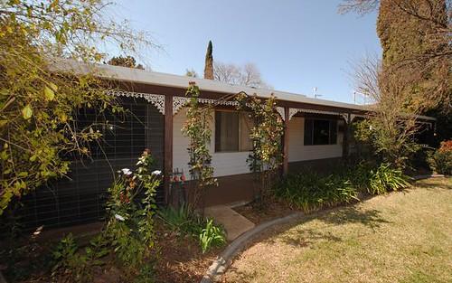 31 Kingfisher Av, Coleambally NSW 2707