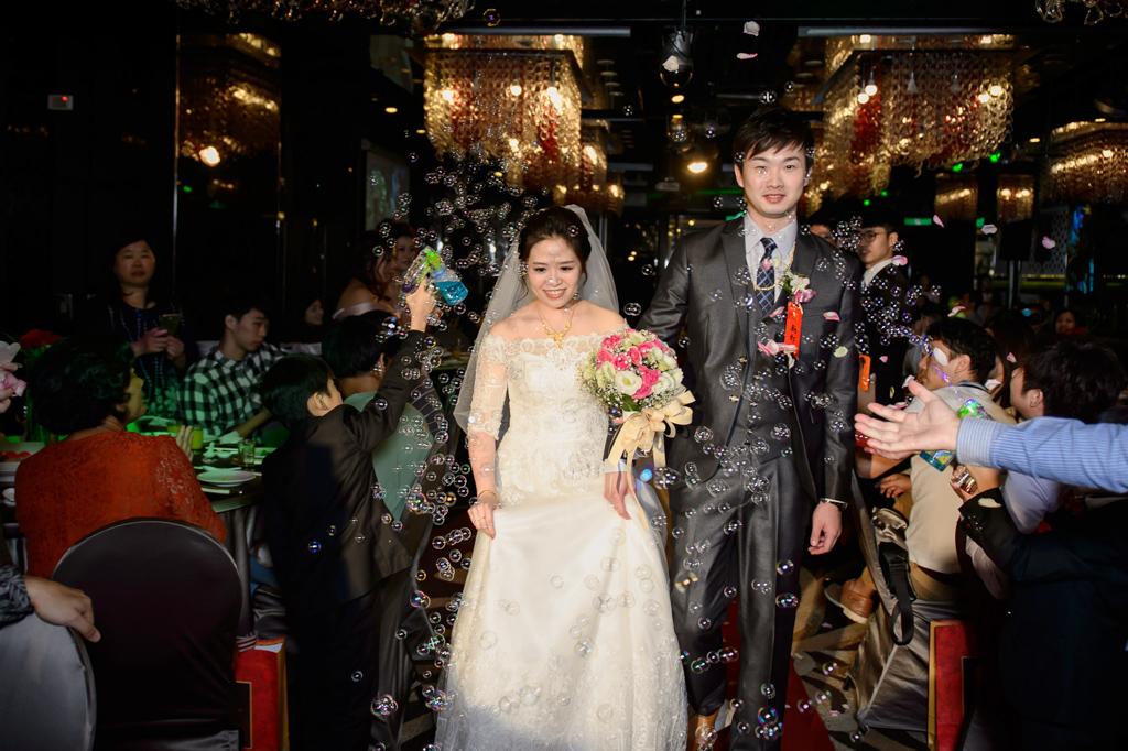小寶團隊, 台北婚攝, 台北彭園, 台北彭園婚宴, 台北彭園婚攝, 婚攝小勇, wedding day-057