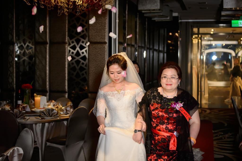 小寶團隊, 台北婚攝, 台北彭園, 台北彭園婚宴, 台北彭園婚攝, 婚攝小勇, wedding day-051