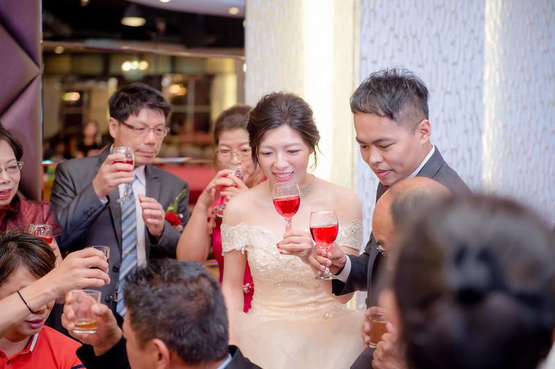 天旗&佳季Wedding-512