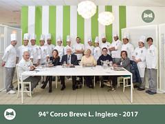 94-corso-breve-cucina-italiana-2017