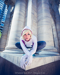 PS_99141-6 (Patcave) Tags: sunday dragon con dragoncon 2017 dragoncon2017 cosplay cosplayer cosplayers costume costumers costumes shot comics comic book scifi fantasy movie film hardy ivy park atlanta georgia spidergwen spider gwen gwenstacy stacy spiderman marvel hooide webbing webslinger