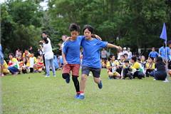 11182017-school51 (EN&Jane (enpan . 潘榮恩)) Tags: 2017 school xun cen sports