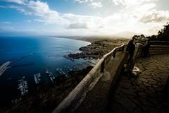 Castellammare del Golfo (emme.M) Tags: sicilia italia trapani castellammare castellammaredelgolfo panorama mare autunno sicily italy