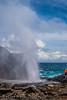 Nakalele Blowhole | Maui (M.J. Scanlon) Tags: nakaleleblowhole maui hawaii mojo scanlon picture capture image trip travel island photo photography photographer photograph water ocean sea sky