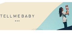 Mastitis  Nipple Thrush (qiaraau) Tags: probiotic probiotics lactobacillus breastmilk breastfeeding breastfeed mastitis guthealth microbiome digestion antibiotics newborn pregnancy pregnant birth labour babybag mums nurture parenting wellbeing
