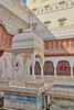 171024_021 (123_456) Tags: bikaner india rajasthan junagarh fort