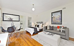 5/188 Flood Street, Leichhardt NSW