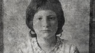 novecento:1971_Pubertas
