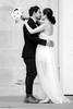 Central Park 11-25-17 (lardfr1) Tags: centralpark wedding romance couple
