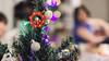 _DSC8435 (zzluckuxdzz) Tags: xmas christmas giangsinh noel joyeuxnoel merryxmas merrychristmas chaomunggiangsinh christmas2017