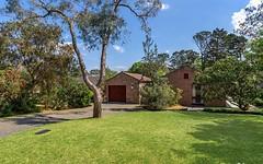 20 Nancy Place, Galston NSW