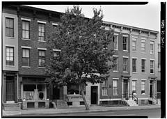 2017.11.26 Carter G. Woodson National Historic Site, Washington, DC USA 192