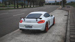 Porsche 981 - Armytrix Valvetronic Exhaust (ARMYTRIX) Tags: armytrix car supercar bmw ferrari audi lamborghini mercedes benz mclaren ford mustang chevrolet corvette 2017 nissan gtr 370z nismo lexus rcf mini cooper porsche 991 gt3 volkswagen price review valvetronic exhaust system aventador gallardo huracan italia berlinetta m3 m4 m5 m6 s4 s5 b9 b8 汽車