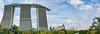 ... hotel ... (wolli s) Tags: marinabaysands singapore singapur hotel panorama stitched sg nikon d7100