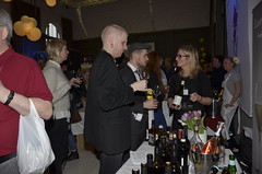"""SommDag 2017 • <a style=""""font-size:0.8em;"""" href=""""http://www.flickr.com/photos/131723865@N08/37993610055/"""" target=""""_blank"""">View on Flickr</a>"""
