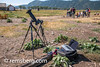 Two digital cameras sit atop tripods while a laptop rest on top of bag outside, Grand Tetons National Park, Teton County, Wyoming (Remsberg Photos) Tags: eclipse grandteton jackson landscape mountains nationalpark solar tetons west wyoming colorimage grandtetonnationalpark beautyinnature westernusa jacksonhole photographers largegroupofpeople cameraequipment digitalcamera dslrcamera people adventure photographing technology travel horizontal outdoors traveldesintations tourism computer laptop usa