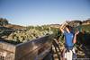 tenute_Lombardo_vini10 (walterlocascio) Tags: vendemmia sicilia sancataldo tenutelombardo reportagevendemmiasiciliana vinosiciliano viti vigne