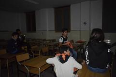 fiesta nocturna 23-11-17 (38)