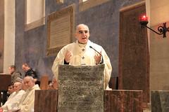 IMG_8046 (missionari.verbiti) Tags: missionariverbiti verbiti diacono marianaenoaei svd laurotisi arcivescovo trento varone rivadelgarda