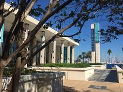 Mahaffey Theater (st_asaph) Tags: internationalschool artscentre dukeenergy pinellas mahaffeytheater stpete