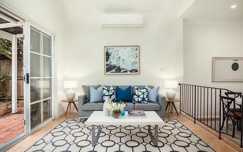 11 Petersham St, Petersham NSW 2049