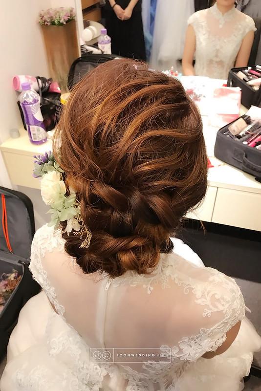 婚紗,婚紗造型,新娘秘書,造型師,拍婚紗