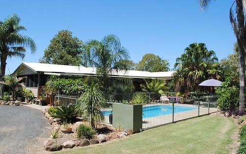 51 River Street, Moree NSW