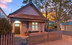 274 West Street, Cammeray NSW