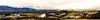 Paysage du Trièves - près de Clelles (olivierurban) Tags: clelles trièves isère campagne couleur neige sonyilce7m2 fe1635mmf4zaoss hank you paysage