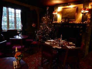 11 December 2017 Dartmoor (8)