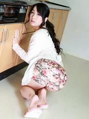 桐山瑠衣 画像28
