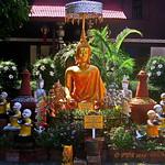Beautiful Chiang Mai. thumbnail