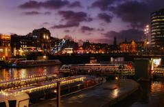 Amsterdam (Hans Heemsbergen) Tags: hansheemsbergen lumixgx80 amsterdam mokum