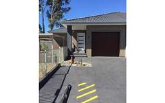 Villa 11/58-62 Janet Street, Mount Druitt NSW