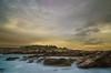 Ile Du Guesclin (tbourley) Tags: bretagne brittany ile du guescli ille et vilaine seascape