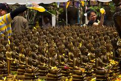 2017_04_16Savannakhet79 (Andi [アンデイ]) Tags: laos travel travelphotography street streetphotography seasia southeastasia lao newyear savhannaket vientiane vangvieng luangprabang canon sigma sigmaa nature village rural buddhism