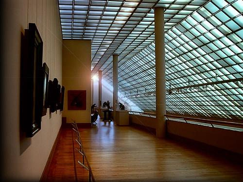 "Museo Metropolitano de Arte  Nueva York, EUA • <a style=""font-size:0.8em;"" href=""http://www.flickr.com/photos/30735181@N00/38181771274/"" target=""_blank"">View on Flickr</a>"