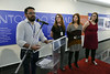 Fotos produzidas pelo Senado (Senado Federal) Tags: talentossenado2017 premiação exposição fotos ilustrações poemas ilanatrombka mariacristinasilvamonteiro brasília df brasil bra