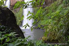 Iguazu Argentina (Juan Ignacio Rela Photography) Tags: ig iguazu argentina fallas cataratas