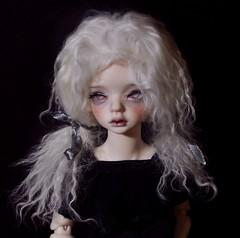 Elsie (Nena ♥) Tags: ns laia msd dim