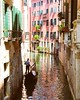 (liamnorman1) Tags: italy travelling photography backpacking wanderlust europe explore travel venice summer