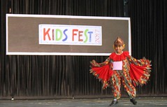 "Kids Fest 2017 • <a style=""font-size:0.8em;"" href=""http://www.flickr.com/photos/141568741@N04/38201210162/"" target=""_blank"">View on Flickr</a>"