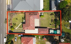 55 Metella Road, Toongabbie NSW