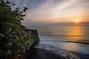 Uluwatu (Name102) Tags: uluwatu bali asia indonesia travel travelphotography sunset landscape canon canonphotography canondslr