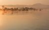 Cerknica Lake (happy.apple) Tags: otok cerknica slovenia si cerkniškojezero cerknicalake intermittentlake presihajočejezero morning sunrise landscape fall autumn fog jesen jutro megla sončnivzhod